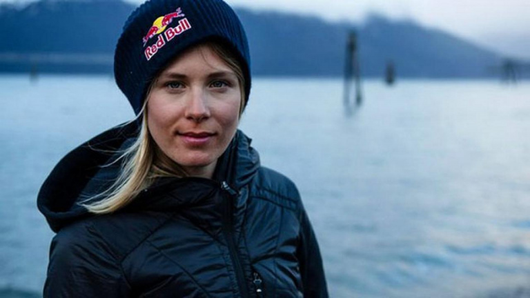 Steep : décès d'une skieuse professionnelle, Ubisoft s'exprime