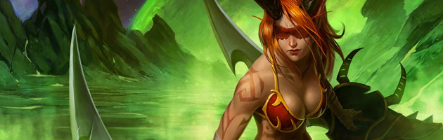 DH Dévastation - Les bases du gameplay