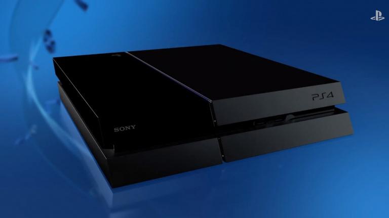 PS4 : Enregistrement ouvert pour la Bêta de la mise à jour 4.0