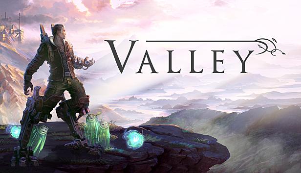 Valley, le dernier jeu de Blue Isle Studios précise sa sortie !