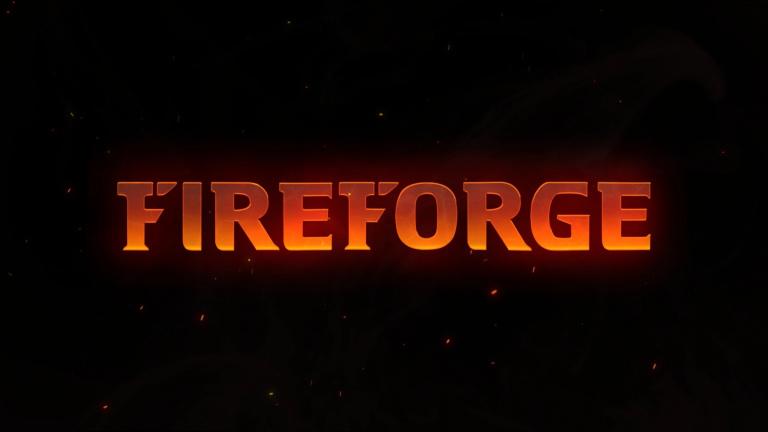 Fireforge Games, développeur du dernier jeu Ghostbusters, en faillite