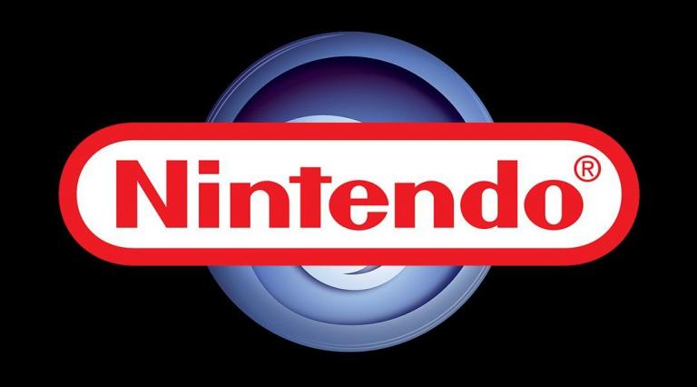 Ubisoft développe d'autres jeux sur NX