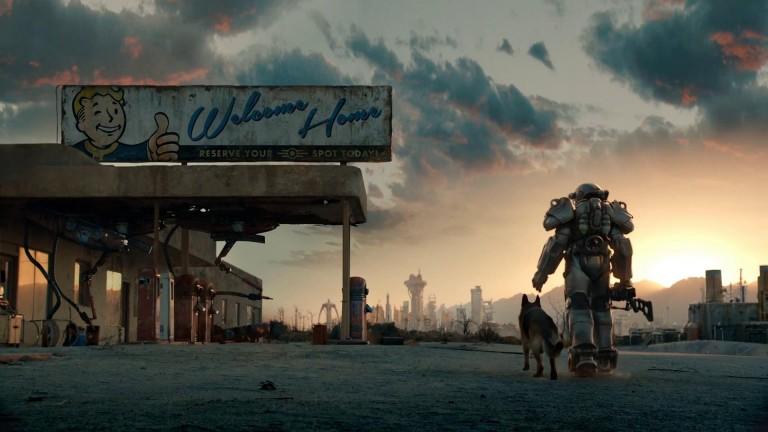 Fallout 4 : Les mods sur PS4 toujours en attente