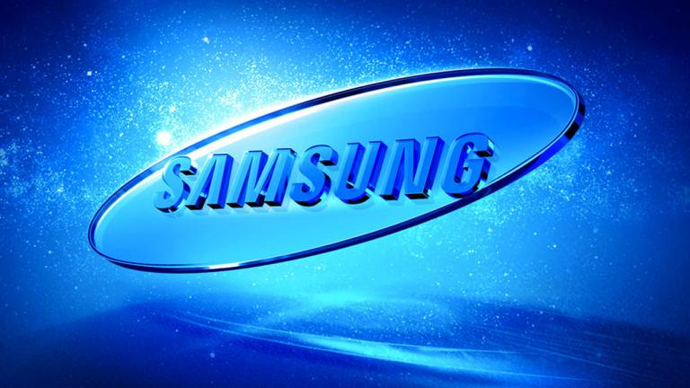 Samsung domine les ventes de smartphones au premier semestre 2016