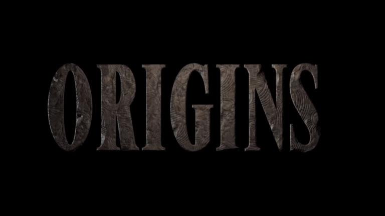 Black Ops 3 Zombies : La fin de Black Ops 2 expliquée dans le DLC 4