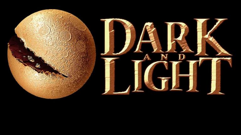 Snail Games donne des nouvelles de Dark and Light à l'expo ChinaJoy 2016