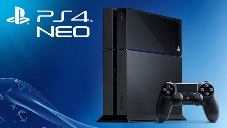 Playstation Meeting le 7 septembre : l'occasion d'annoncer la PS4 Neo ?