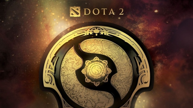 "Dota 2 : Le tournoi ""The International 6"" atteint les 20 millions de dollars"