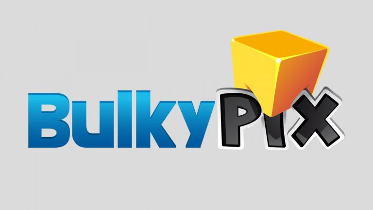 En liquidation judiciaire, l'éditeur Bulkypix tire sa révérence