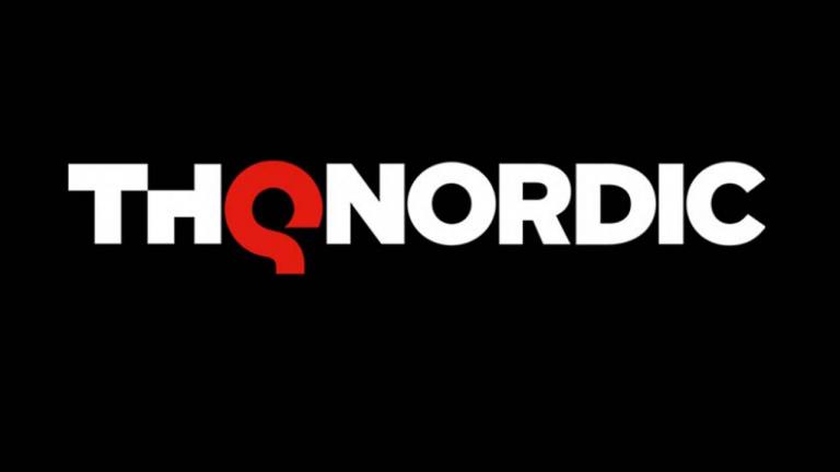 Nordic Games fait revivre THQ en devenant THQ Nordic