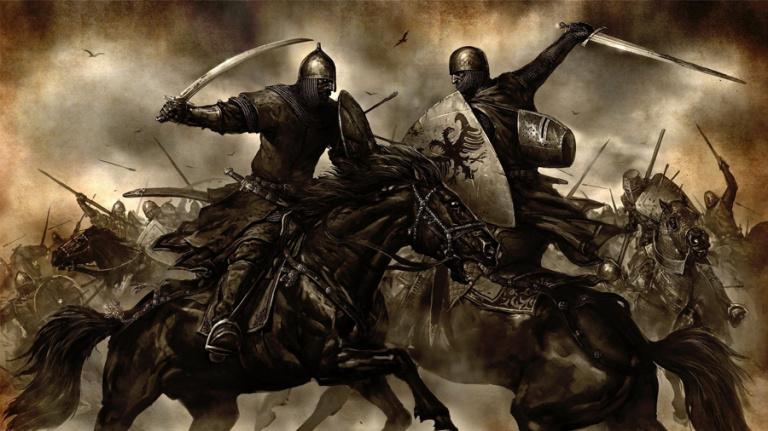 Mount & Blade : Warband débarque sur Xbox One et PS4 en septembre