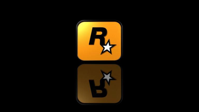Rockstar ouvre un nouveau studio en Inde