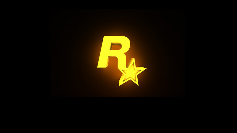 Rockstar présent lors du PlayStation Meeting du 7 septembre ?