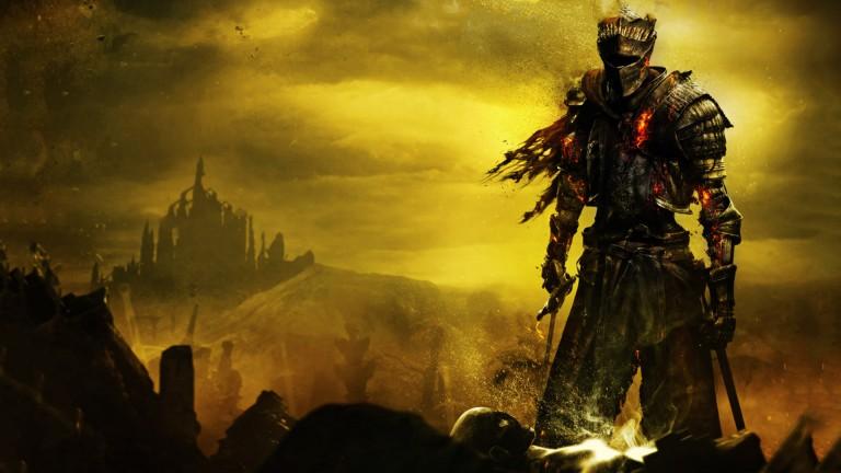 Dark Souls III : Une annonce le 24 août