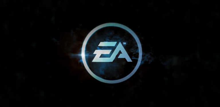 gamescom 2016 - Electronic Arts n'exclut pas les remasters