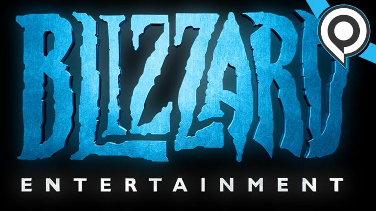 gamescom 2016 : Blizzard récapitule ses nouveautés