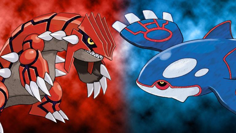 Les Championnats du monde Pokémon en direct sur Gaming Live