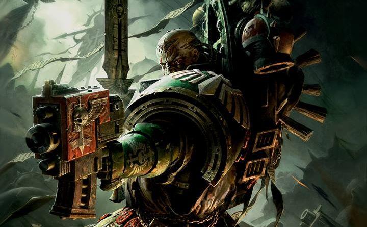Warhammer 40.000: Eternal Crusade trouve une date de sortie