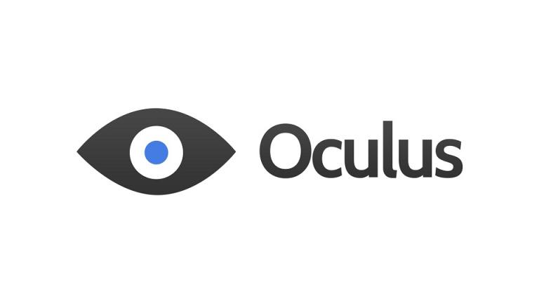 Zenimax renforce sa plainte contre Oculus