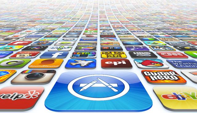 Ventes de jeux iOS en France : Clash Royale regagne le podium