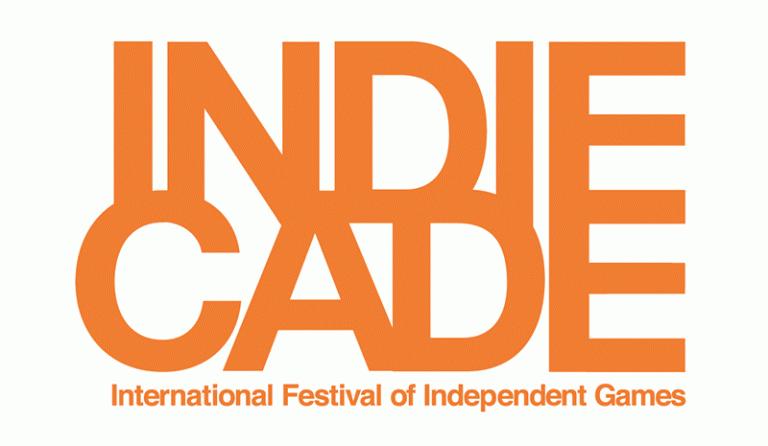 IndieCade : Le festival du jeu indé' s'invite à Paris