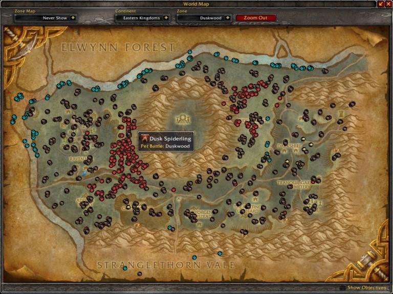 wow legion 7.3 guide