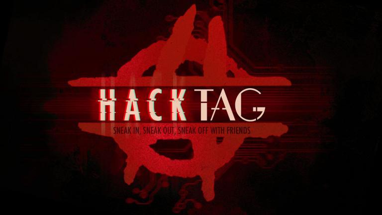 Hacktag : de l'infiltration en coopération prometteuse