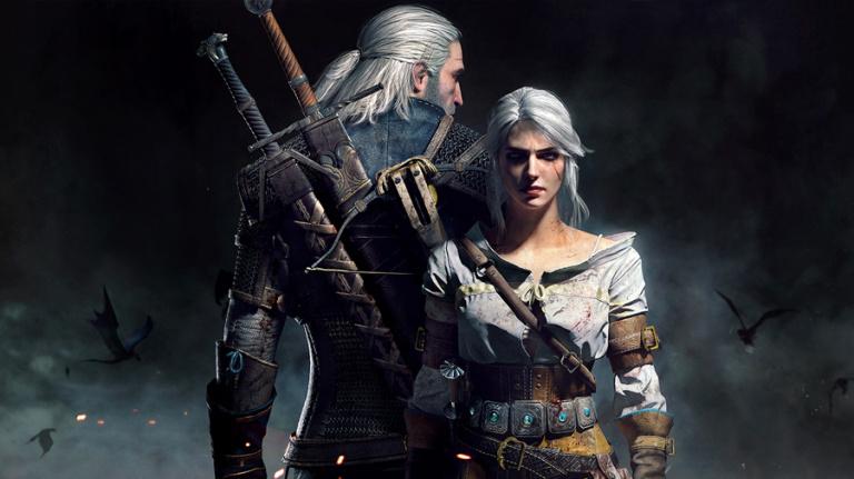The Witcher 3 se paie un nouveau patch à l'occasion de la version GOTY