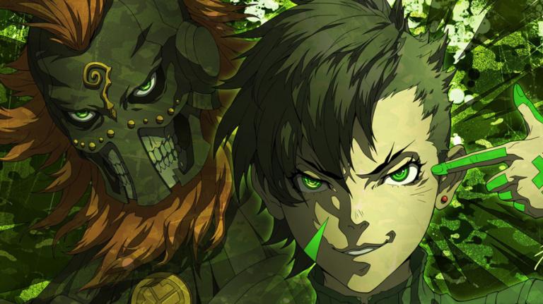 Une fenêtre de sortie pour Shin Megami Tensei IV : Apocalypse et 7th Dragon III Code : VFD