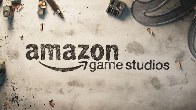 Amazon Game Studios : annonces des jeux PC le 29 septembre