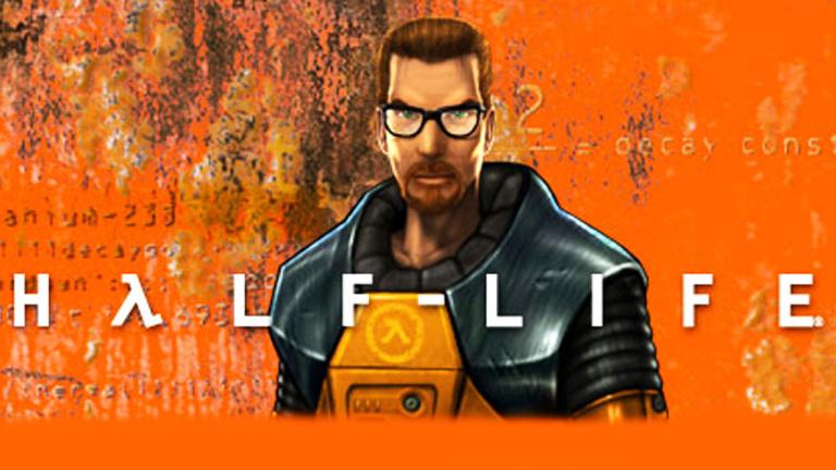 Third Editions revient sur l'histoire d'Half-Life