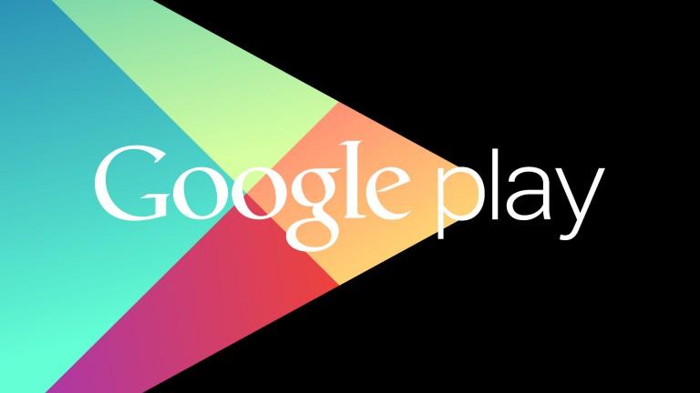 Vente de jeux Android en France : Clash Royale retrouve le podium