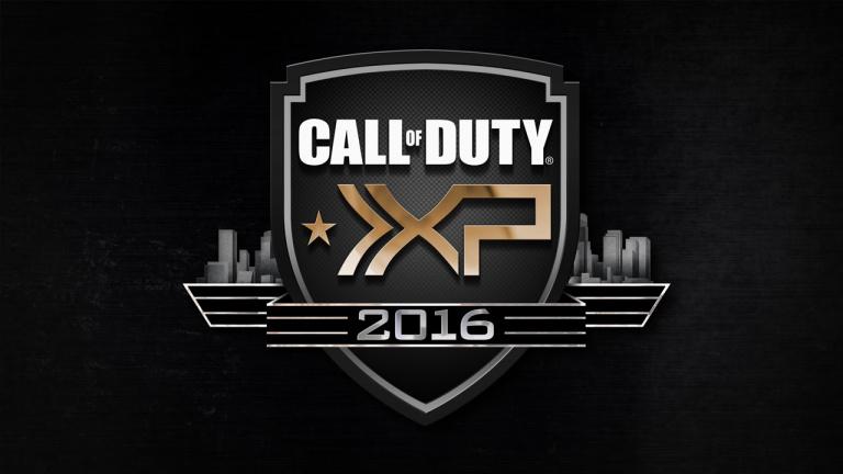 CoD XP 2016 : le point sur Infinite Warfare et Modern Warfare Remastered