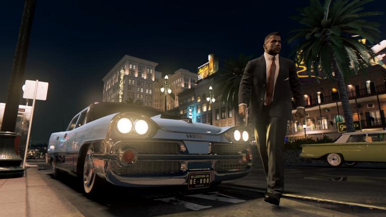 Mafia 3 : l'évolution de la licence dans le respect de son ADN ?