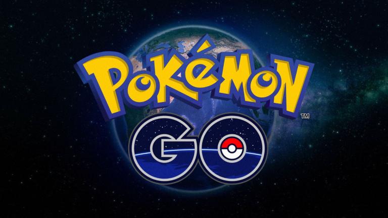 Sony se lance dans le marché des jeux mobiles, suite au succès de Pokémon GO