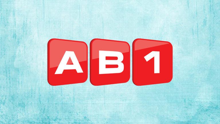 La chaîne AB1 se lance dans l'eSport dès le 30 septembre