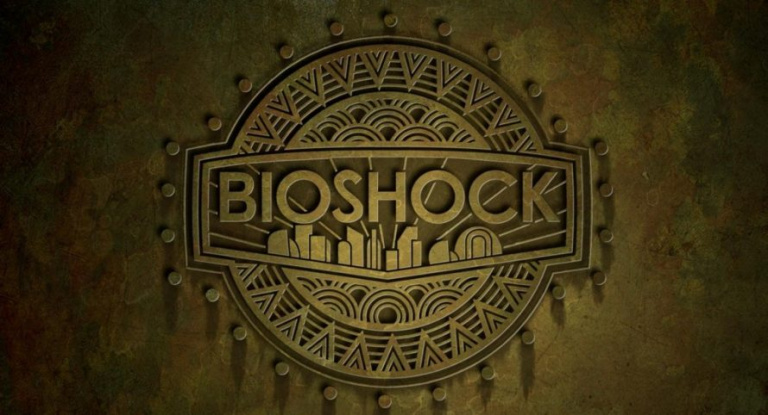 BioShock : The Collection - Les configurations PC sont là