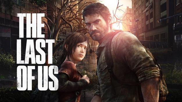 The Last of Us Remastered : De la 4K native à 30 FPS sur PS4 Pro