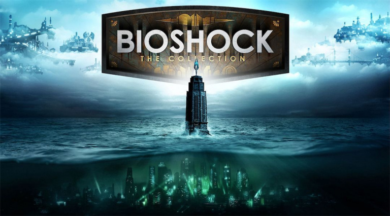 Bioshock 1 et 2 : La méthode pour bénéficier gratuitement du remaster sur PC