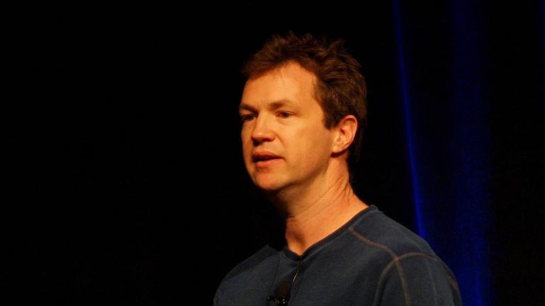 Rob Pardo, lead designer de World of Warcraft, fonde Bonfire Studios