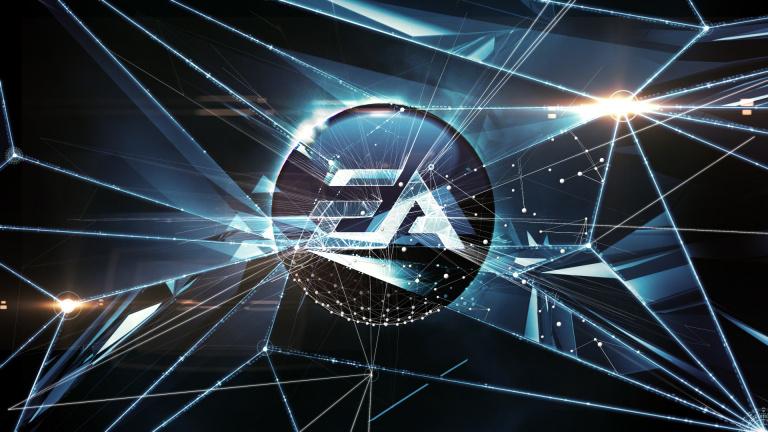 Réorganisation interne chez Electronic Arts