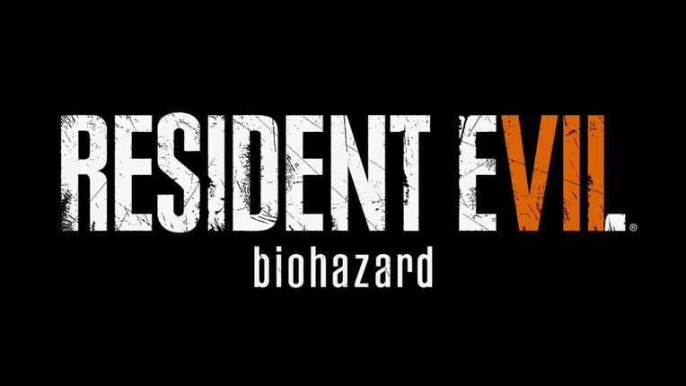 TGS 2016 : La démo de Resident Evil VII se met à jour !
