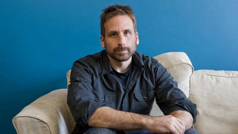 Ken Levine explique pourquoi il ne fera plus de jeux Bioshock