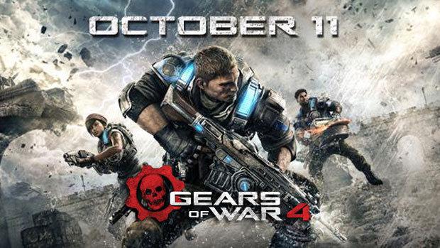 https://image.jeuxvideo.com/medias-md/147435/1474349064-6473-card.jpg