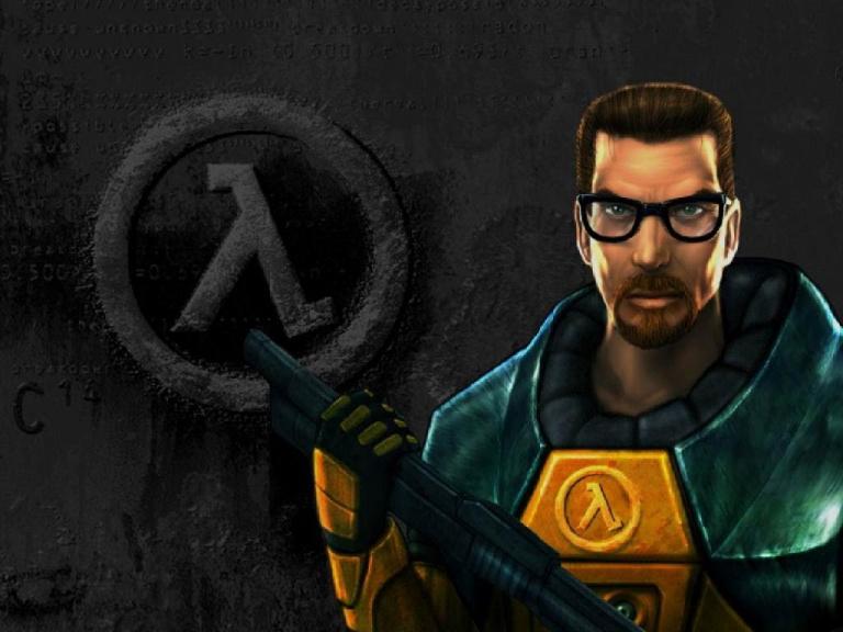 Half-Life : Threewave, le mod oublié, refait surface