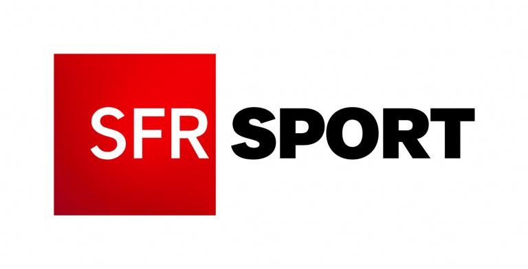 Une nouvelle émission eSport dès ce soir à 23 h sur SFR Sport 3