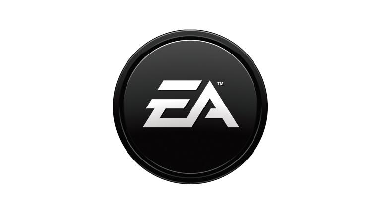 Uber et EA vous offrent FIFA 17 et le livrent dans 3 villes