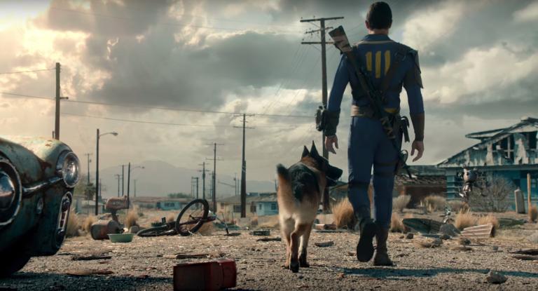 Fallout 4 : les mods toujours à l'étude sur PS4