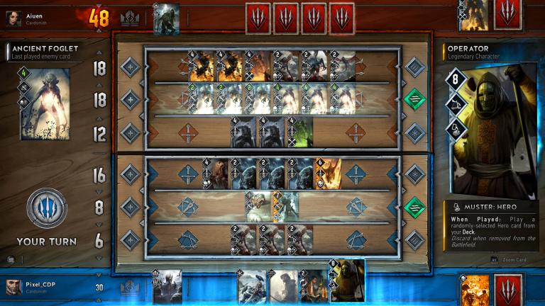 1474965721-5748-card.jpg