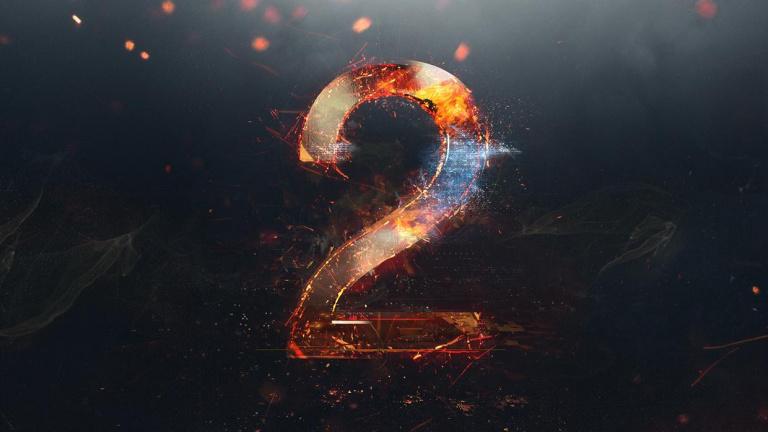 Destiny 2 : premières infos en fuite ?